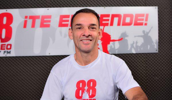 Rigoberto Ramírez