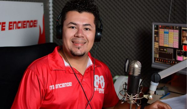 Nery Cordero